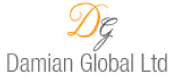 Damian Global Ltd