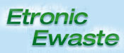 Etronic Ewaste, Llc