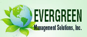 Evergreen Management Solutions, Inc.