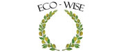 Eco Wise Waste Management Pvt. Ltd