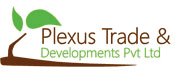 Plexus Trade And Developments Pvt Ltd
