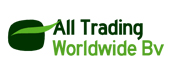 All Trading Worldwide Bv