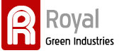 Royal Green Industries