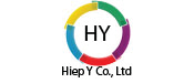 Hiep Y Co., Ltd