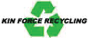 Kin Force Recycling