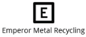 Emperor Metal Recycling