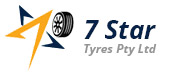 7 Star Tyres Pty Ltd