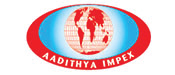 Aadithya Impex Pte Ltd