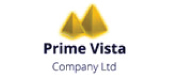 Prime Vista Company Ltd