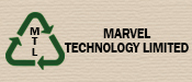 Marvel Technology Limited