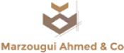 Marzougui Ahmed & Co