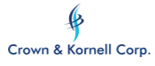 Crown & Kornell Corp
