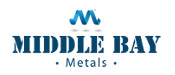 Middle Bay Metals, LLC