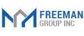 Freeman Group Inc