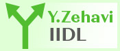 Y.Zehavi Investments, Initiative & Developers Ltd