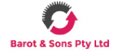 Barot & Sons Pty Ltd