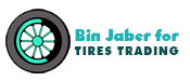 Bin Jaber For Tires Trading
