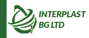 Interplast Bg Ltd