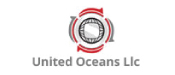 United Oceans Llc
