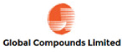 Global Compounds Limited