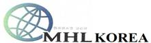 MHL KOREA CO., LTD.