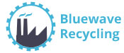 Bluewave Recycling EC (PTY) Ltd