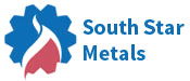 South Star Metals Co.,ltd