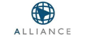 Alliance Trading