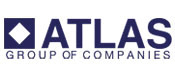 Atlas Group LLC