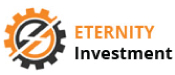 Eternity Investment