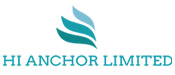 Hi Anchor Limited