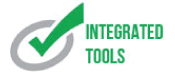 Integrated Tools