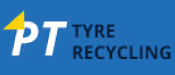 PT Tyre Recycling