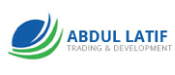 Abdul Latif Trading & Development