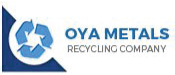 Oya Metals Recycling Company