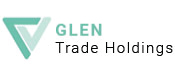 Glen Trade Holdings