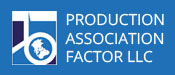 PRODUCTION ASSOCIATION FACTOR LLC