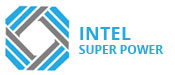 Intel Super Power