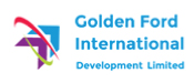 Golden Ford International Development Limited