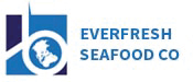 Everfresh Seafood Co