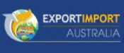 Export Import Australia Pty Ltd