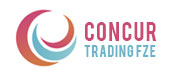 Concur Trading Fze