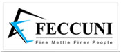 Feccuni Singapore Pte Ltd