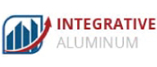 Integrative Aluminum