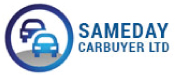 Samedaycarbuyer Ltd