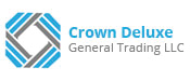 Crown Deluxe General Trading Llc