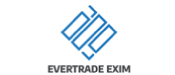 Evertrade Exim Pvt. Ltd