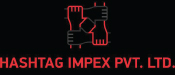 Hashtag Impex Pvt Ltd