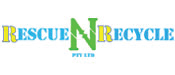 Rescue N Recycle Pty Ltd