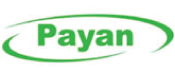 Payan Pty Ltd